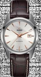 Женские часы Rado R32115115