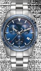 Женские часы Rado R32259203