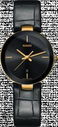 Женские часы Rado R48871155