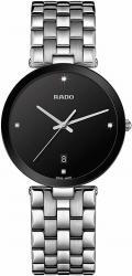 Женские часы Rado R48907713