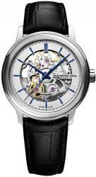 Женские часы Raymond Weil 2215-STC-65001
