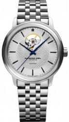Женские часы Raymond Weil 2227-ST-65001