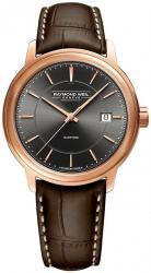 Женские часы Raymond Weil 2237-PC5-60011