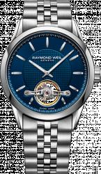 Женские часы Raymond Weil 2780-ST-50001