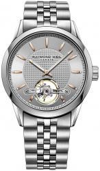 Женские часы Raymond Weil 2780-ST5-65001