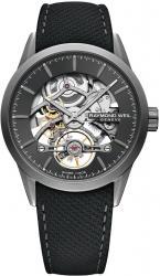 Женские часы Raymond Weil 2785-TIC-60001