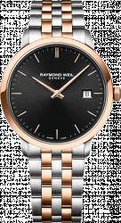 Женские часы Raymond Weil 5485-SP5-20001
