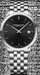 Женские часы Raymond Weil 5485-ST-20001