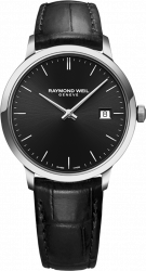 Женские часы Raymond Weil 5485-STC-20001
