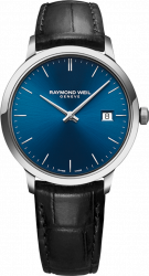 Женские часы Raymond Weil 5485-STC-50001