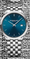 Женские часы Raymond Weil 5585-ST-50001