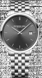 Женские часы Raymond Weil 5585-ST-60001