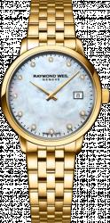 Женские часы Raymond Weil 5985-P-97081