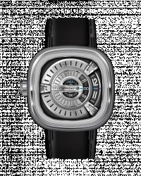 Женские часы Sevenfriday M1-1