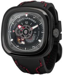 Женские часы Sevenfriday SF-P3C02