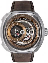 Женские часы Sevenfriday SF-Q202