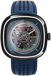 Женские часы Sevenfriday SF-T301