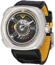 Женские часы Sevenfriday SF-W101