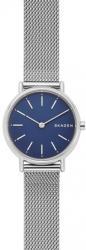 Не определенные часы Skagen SKW2759