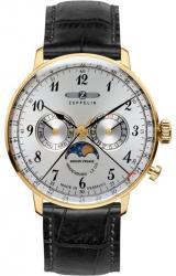 Женские часы Zeppelin 70381