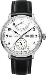 Женские часы Zeppelin 70601