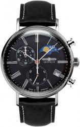 Женские часы Zeppelin 71942