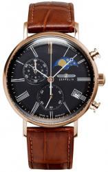 Женские часы Zeppelin 71962