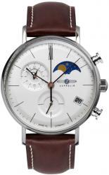 Женские часы Zeppelin 71984