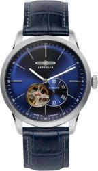 Женские часы Zeppelin 73643