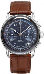 Женские часы Zeppelin 76143