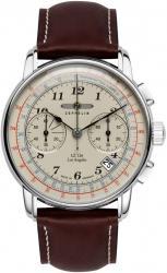 Не определенные часы Zeppelin 76145