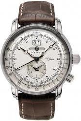 Мужские часы Zeppelin 76401