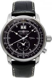 Женские часы Zeppelin 76402