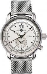 Женские часы Zeppelin 7640M1