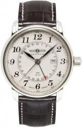 Не определенные часы Zeppelin 76425