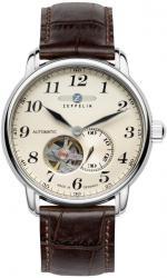 Женские часы Zeppelin 7666-5
