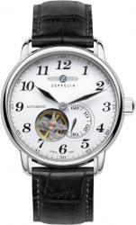 Женские часы Zeppelin 76661