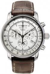 Не определенные часы Zeppelin 76801