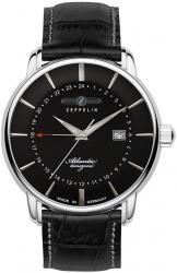 Женские часы Zeppelin 84422