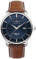 Женские часы Zeppelin 84423