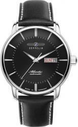 Женские часы Zeppelin 84662