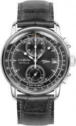 Женские часы Zeppelin 86702