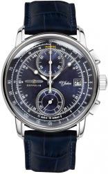Женские часы Zeppelin 86703