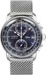 Женские часы Zeppelin 8670M3