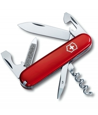 Нож Victorinox Vx03802
