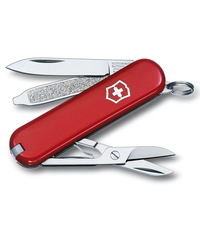 Нож Victorinox Vx06223