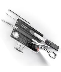 Нож Victorinox Vx07333.T3