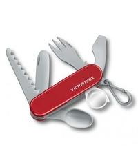 Нож Victorinox Vx96092.1