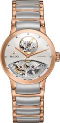 Женские часы RADO 01.734.0248.3.001