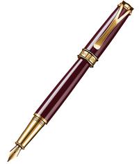 Ручка Davidoff 10059